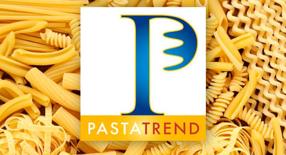Un mondo di pasta… Trend