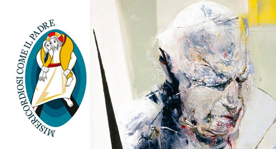 Artisti per il Giubileo