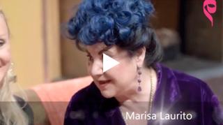 4-donne-e-una-canaglia-intervista-marisa-laurito