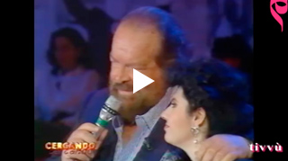 Bud Spencer Serata D'Onore