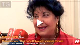 cosi_parlo_bellavista