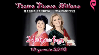 due-donne-in-fuga-trailer