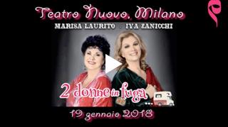 due-donne-in-fuga-trailer