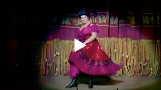 la-vedova-allegra-terzo-atto