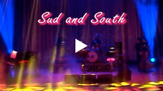 sud and south clip 2016