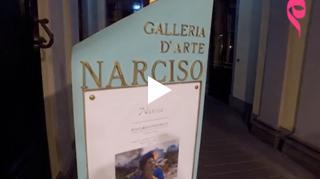 transavantgarbage-galleria-narciso-a-torino